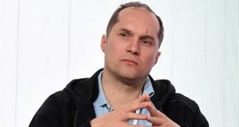 Ситуація в Міноборони почала погіршуватись, – Бутусов про звільнення у міністерстві