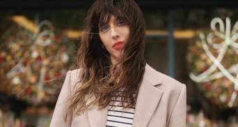 Влиятельная и с собственным брендом: у Guerlain – новый креативный директор по вопросам макияжа