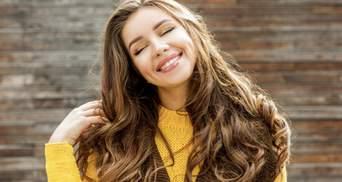 Що впливає на швидку жирність волосся: 4 неочікувані фактори