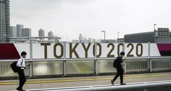Скандалы с Россией и требования активистов Японии: что ждет Олимпиаду на фоне пандемии
