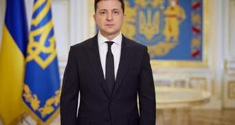 Зеленський ввів санкції проти ритейлера Wildberries і найбагатшої жінки Росії