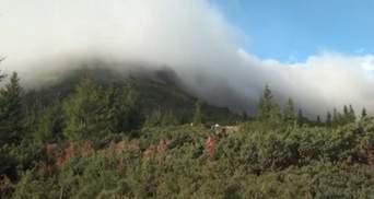 На что следует обратить внимание перед путешествием в горы: советы спасателей – видео