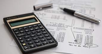 Уменьшить риски и увеличить доход: как действовать инвестору-новичку