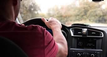 Штраф за перелом хребта: які судді цинічно рятують п'яних водіїв від відповідальності