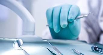 Суд не став карати лікарку після смерті 2-річного хлопчика в стоматологічному кріслі