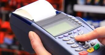 Українці зможуть отримати гарантію на товар в електронному вигляді: закон набув чинності