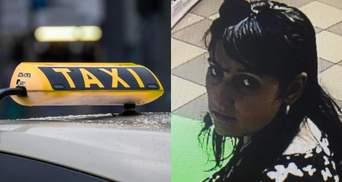"""В Ровно мошенница """"разводит"""" таксистов на деньги: десятки водителей пострадали"""