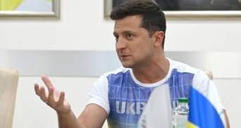"""Друга """"бронза"""": Зеленський привітав олімпійського призера Рейзліна"""