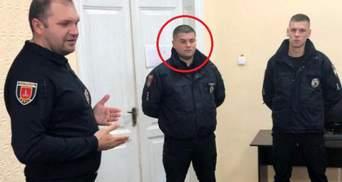 Занял 300 тысяч долларов и исчез: в Одесской области ищут заместителя главы полиции, – СМИ