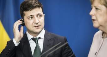 """""""Потік"""" проти цінностей: чим загрожує Україні розчарування в західних партнерах"""