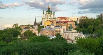 Іпотека під 7% в Україні: чи вплинула програма на продаж житла