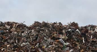 Экспорт металлолома необходимо запретить до конца 2023 года, – ФРУ