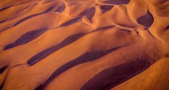 Пісок на вагу золота: чому існує дефіцит ресурсу та звідки взялась пісочна мафія