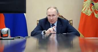 Найгірший день для Путіна, – Жданов пояснив загострення на Донбасі