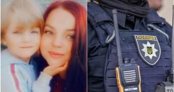 Загадково зникли: на Буковині 2 місяці розшукують 21-річну маму та її 4-річну дочку