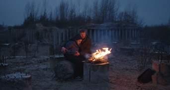 Український фільм вперше за 30 років потрапив до основної програми Венеційського кінофестивалю