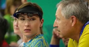 Кто из украинцев может получить медаль на Олимпиаде-2020 27 июля: календарь соревнований