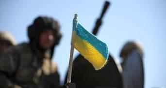 Ми повинні готуватись до повномасштабної війни, – Михайлова про наміри Росії