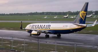 Диспетчер, який посадив літак з Протасевичем, виїхав з Білорусі, – ЗМІ