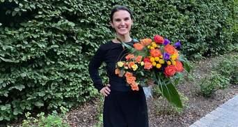 Украинка стала первой женщиной-дирижером на Байройтском фестивале: впечатления зрителей