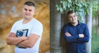 Поліцейського з Одеси, який позичив 300 тисяч і зник, знайшли мертвим