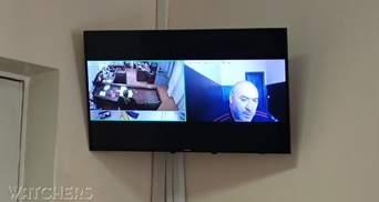 """Организатора """"титушек"""" Майдана Крысина освободили от ответственности по 3 статьям"""