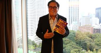 """""""Багатий тато, бідний тато"""": 7 головних принципів популярної книги"""