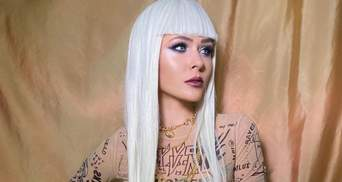Юлия Санина ошеломила очаровательным образом с новой прической: стильное фото