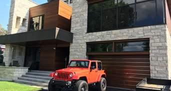 В Канаде владельцу приказали снести дом за миллионы долларов: вспыхнул скандал