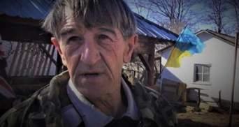 Місцеперебування політв'язня Олега Приходька невідоме вже 2 місяці