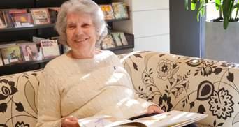 Як допомогти людині з деменцією