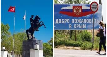 Крым в обмен на Северный Кипр: у Путина опровергли возможность международных соглашений