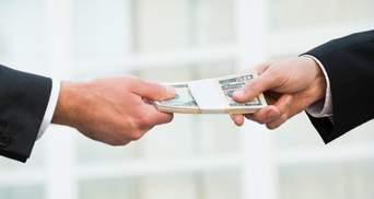 Мільйонна угода: Kaspi Pay хоче купити українську платіжну систему Portmone