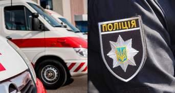 Потерпіла у лікарні: під Тернополем 17-річний хлопець зґвалтував 13-річну дівчинку
