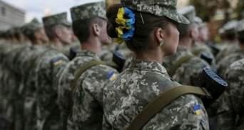 В Харьков эвакуировали двух женщин-военных, раненых в ООС: что известно об их состоянии