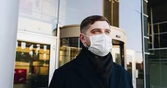 У Чехії скасували масковий режим попри вимоги МОЗ: деталі