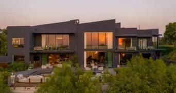 Колишній найсексуальніший чоловік планети продав будинок за 16,8 мільйона доларів: фото