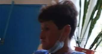 """""""С*и тут"""": мати верещала та знущалася над дівчинкою під Запоріжжям – відео"""