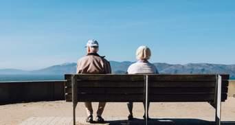 Знайшли простий спосіб зменшити ризик деменції