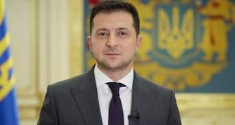 Украина готова к получению транша от МВФ, – Зеленский