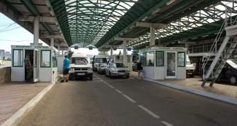 Ужесточат ограничения по пересечению границы: вводят самоизоляцию при въезде из России или Индии
