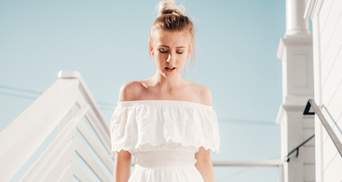 Як позбутися від зморшок на шиї: 6 перевірених способів