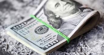 Впервые в истории: средняя зарплата украинцев превысила 500 долларов