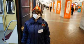 Будут делать рейды в транспорте: будут штрафовать нарушителей карантина в Харькове