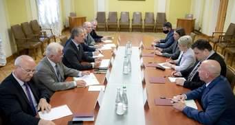 Какие документы подпишут Зеленский и Байден во время встречи: детали от ОП