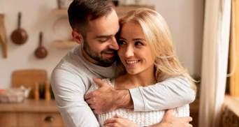 Как избежать разрыва и улучшить отношения: ученый проанализировал 1100 исследований про любовь