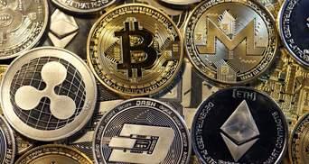 Великій Британії загрожують шалені збитки через криптовалюти: чому експерти б'ють на сполох