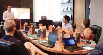 Шукаємо професійних та талановитих: Київстар набирає знавців хмарних та Big Data-технологій