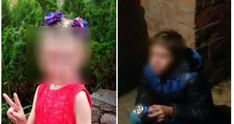Вбивство 6-річної Мирослави Третяк: все, що відомо про страшну трагедію на Харківщині