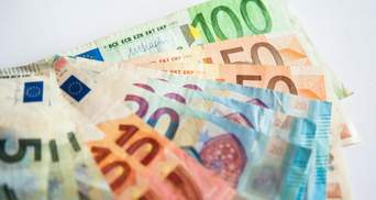 Курс валют на 30 июля: курс евро резко пошел вверх